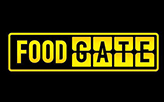 Food Gate  logo