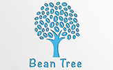 Bean Tree  logo