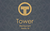 Tower Restaurant  logo