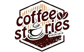 Coffee Stories  logo