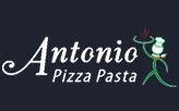 Antonio Pizza Pasta  logo