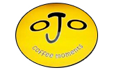 Ojo Coffee Moments  logo