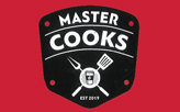 Masters Cooks  logo