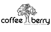 Coffee Berry  logo