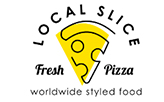 Local Slice  logo