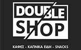 Double Shop  logo