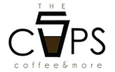 The Cups  logo