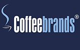 Coffeebrands  logo