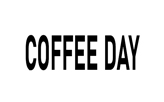 Coffee Day  logo