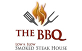The BBQ Low & Slow  logo