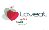 Loveat  logo