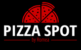 Pizza Spot  logo