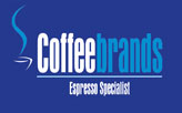 Coffeebrands Μώλος  logo