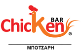 Chicken Bar  logo